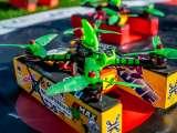NK Dronerace 2018 - Finals